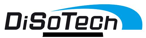 Centro Assistenza Logo